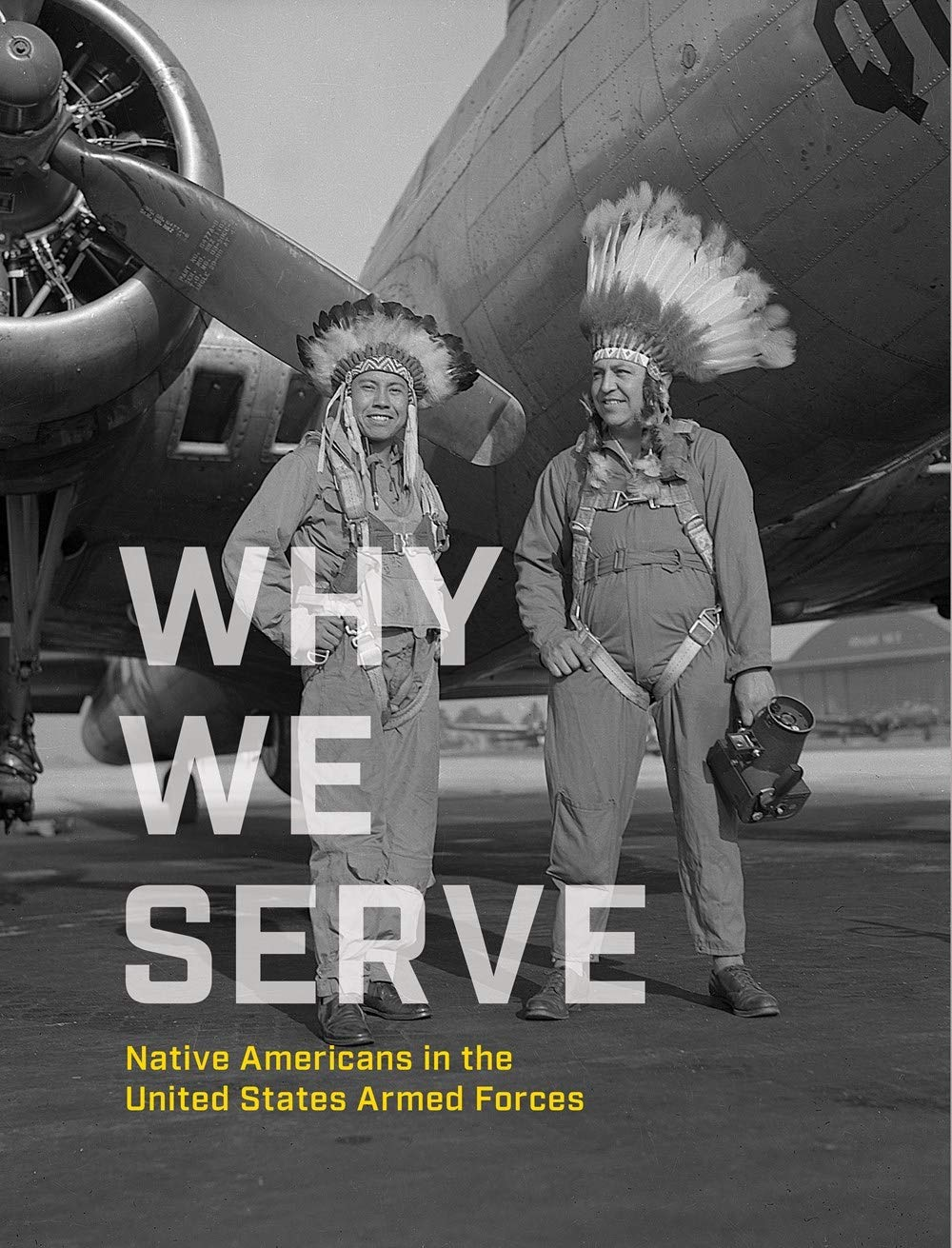 "Image for ""Why We Serve"""