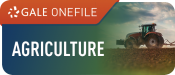 Gale Agriculture logo